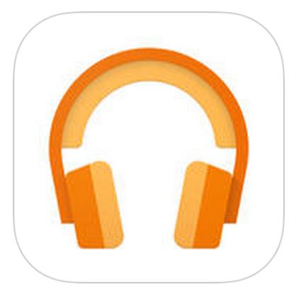 Google-Play-Music-icon-iPhone