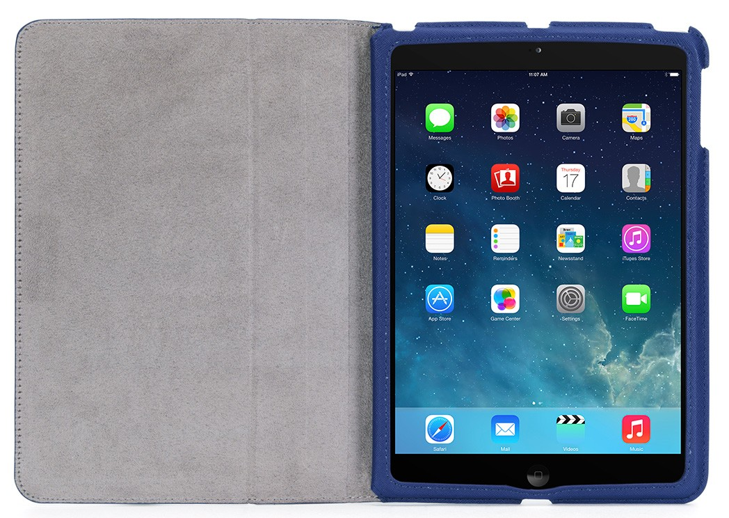 the best ipad air 2 cases already available to buy online (runninggriffin slim folio ipad air 2