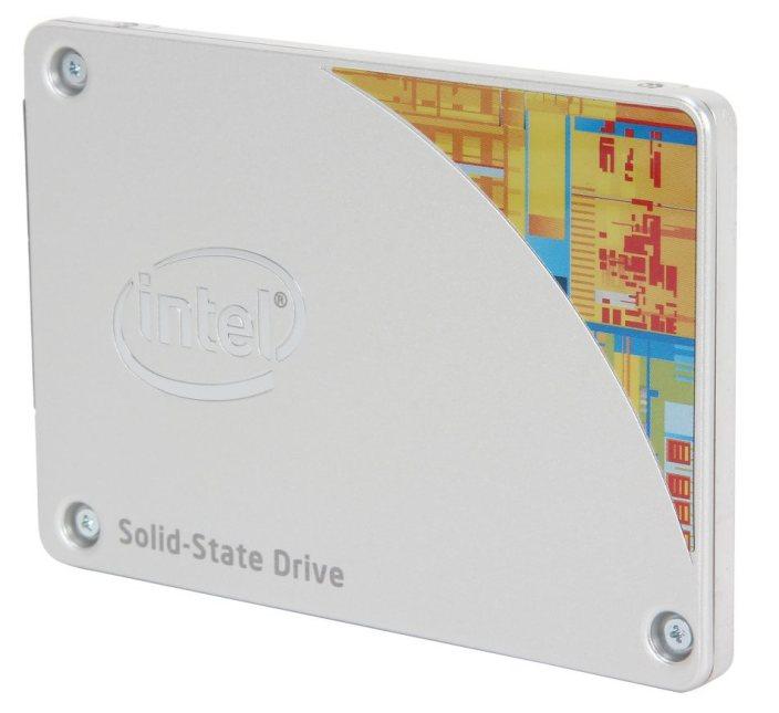intel-530-series-ssd-120gb1