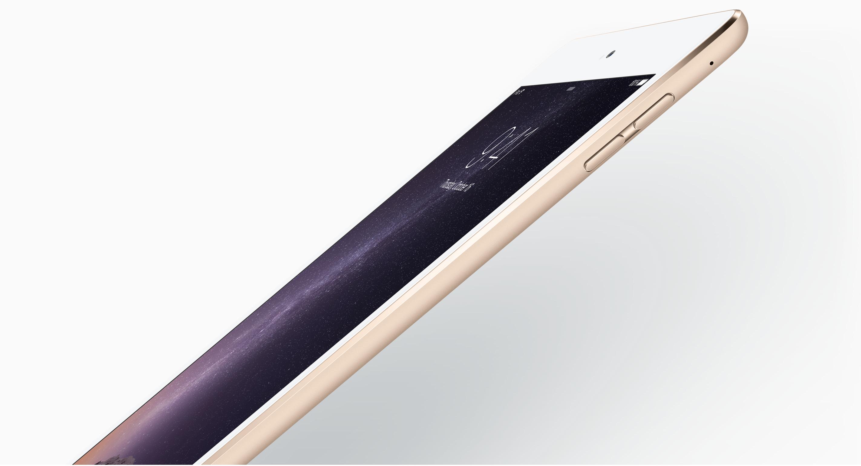 iPad-Air-2-hero-01