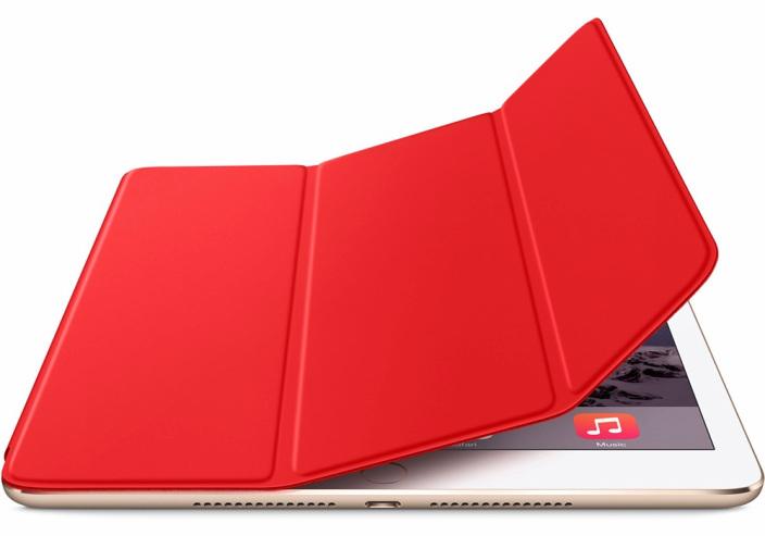 ipad-air-2-smart-cover