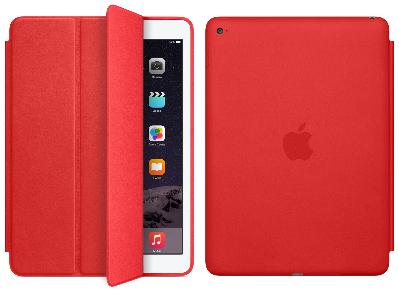 iPad-Air2-Smart-Case-01 The best iPad Air 2 cases already available to buy online (Running