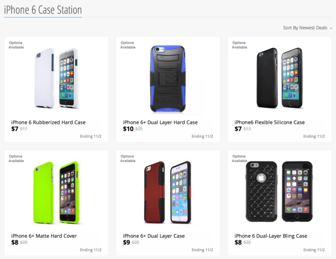 iphone-6-cases-at-daily-steals1