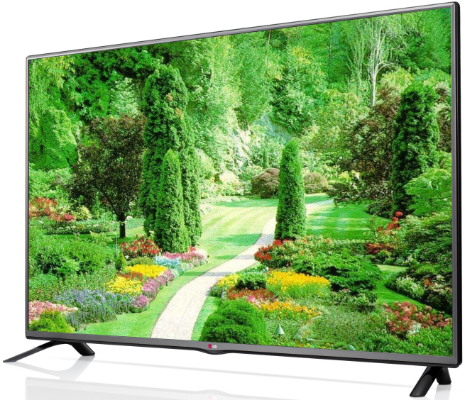 lg-49lb5550-4922-1080p-60hz-direct-led-hdtv