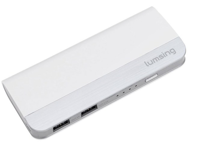 lumsing-harmonica-style-power-bank-e1412952731189