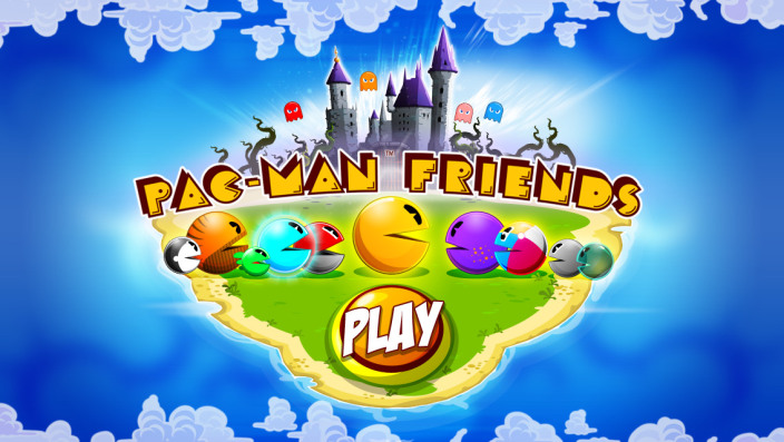 pac-man-friends-sale-app-of-the-week-free