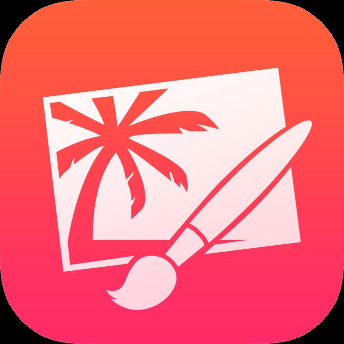 Pixelmator icon 1024x1024