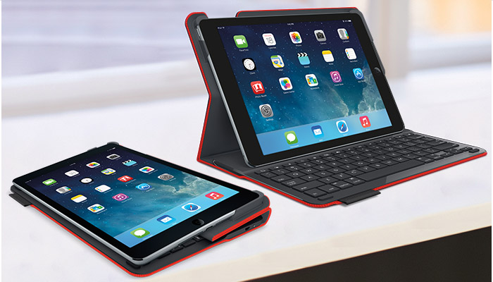 protective-case-with-integrated-keyboardfor-ipad