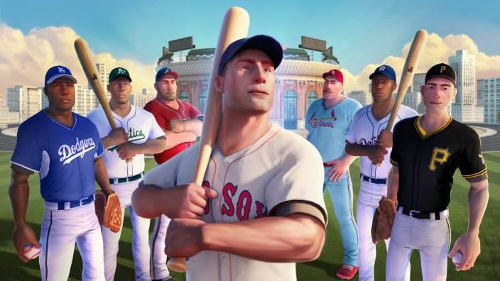 rbi-baseball-ios