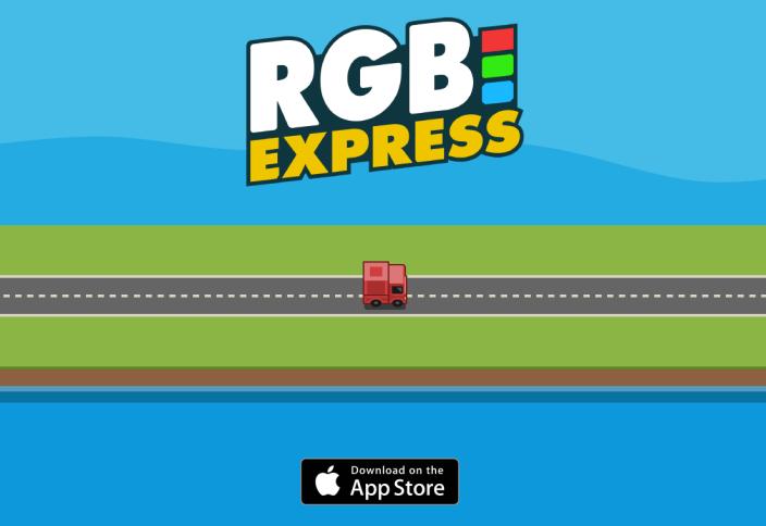 rgb-express-mini-truck-puzzle-app-opf-the-week-sale-04