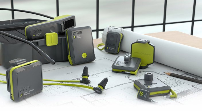 ryobi-phone-works-overview