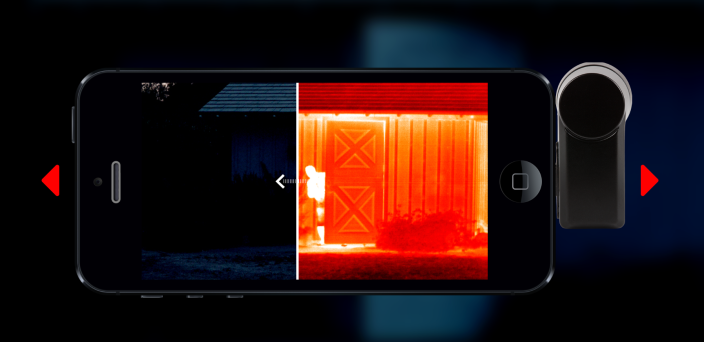 Screen Shot 2014-10-02 at 12.56.38