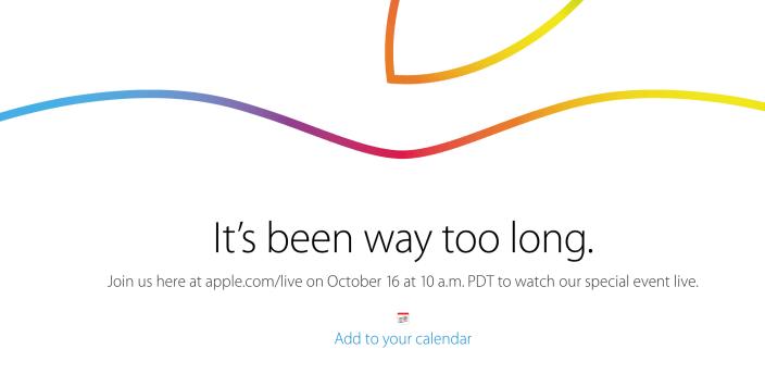 Screen Shot 2014-10-10 at 09.49.39