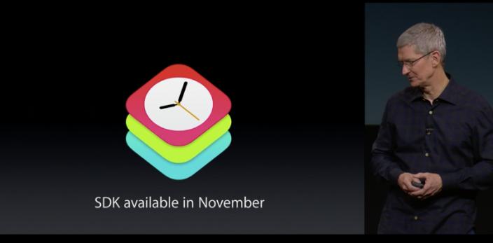 Screen Shot 2014-10-16 at 12.11.22 PM