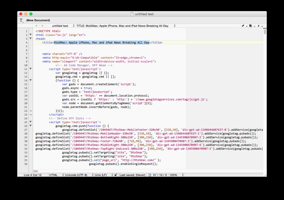 Screen Shot 2014-10-23 at 9.47.15 PM