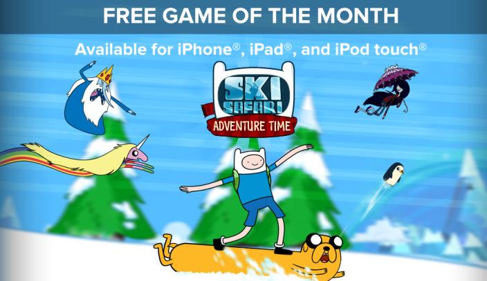 ski-safari-adventure-time-ign-free-01