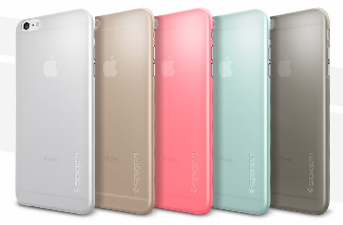 spigen-iphone-6-plus-air-skin-case-colors