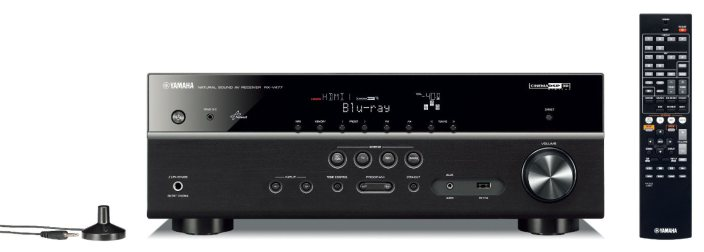 yamaha-5-1-channel-network-av-receiver-with-airplay-rx-v477-sale-01