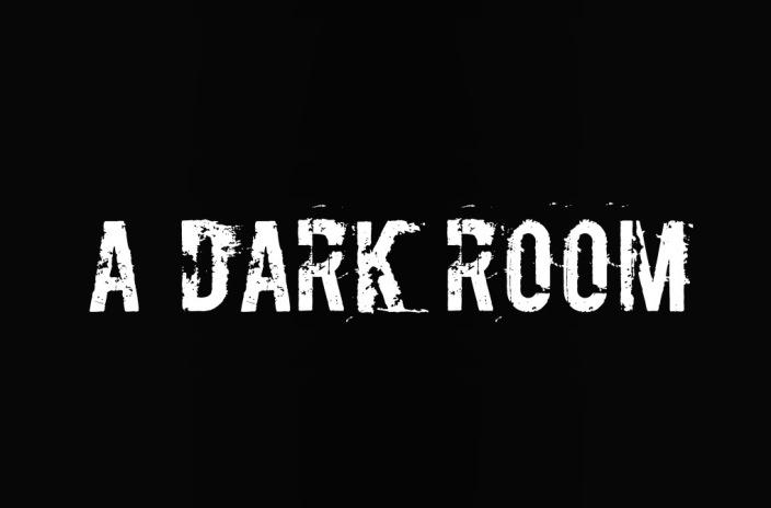a-dark-room-ios-free