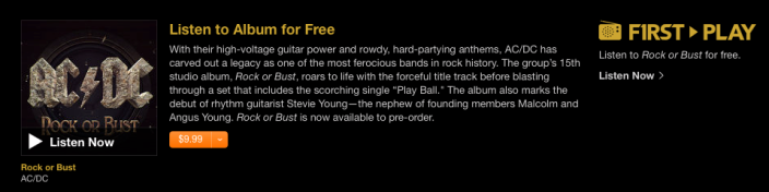 ac-dc-rock-or-bust-itunes-free
