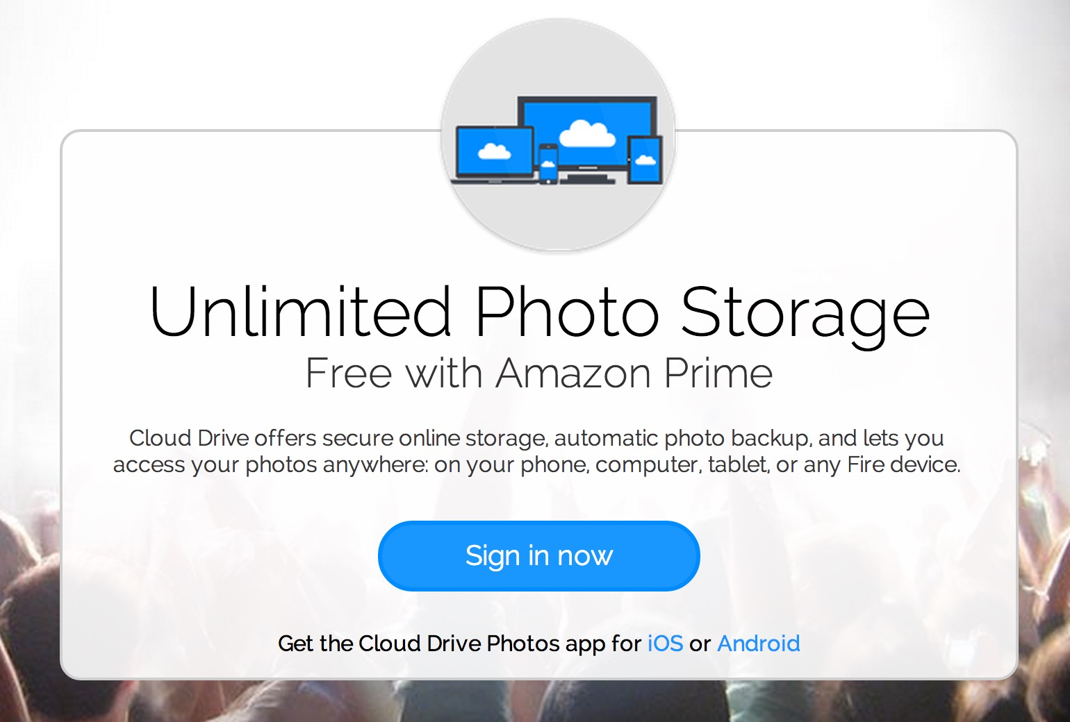 Amazon-cloud-drive-photos-unlimited