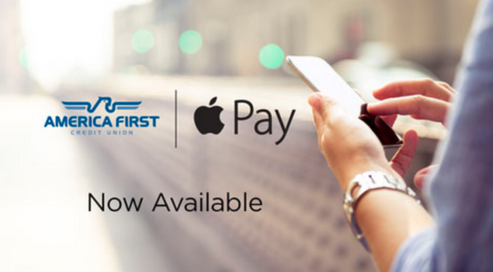 America-First-Apple-Pay