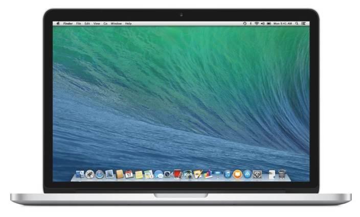 apple-13q4-mbpr-13-ME866LL:A-sale-01