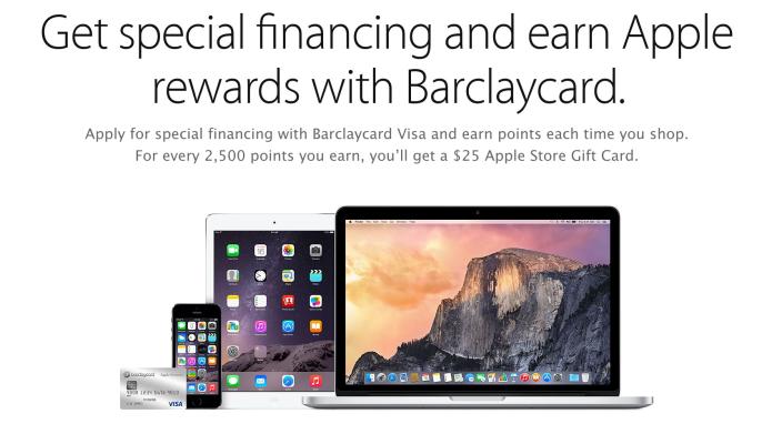Apple-Barclarycard-rewards-visa