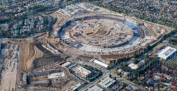 Apple-Campus-2-Nov-24-01