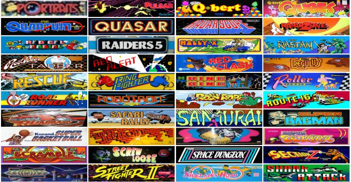 arcade-900-qbert-internet-archive-04