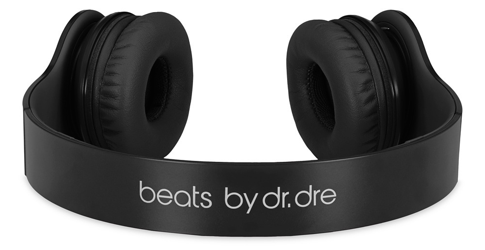 beats-by-dre-solo-hd-black