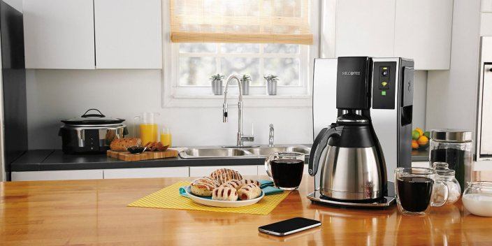 belkin-wemo-mr-coffee-kitchen