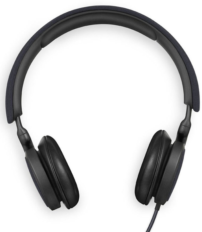 beoplay-h2-side1