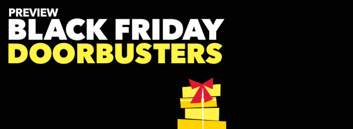 best-buy-black-friday-2014-deals