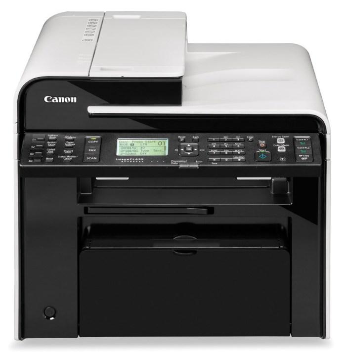 canon-laser-imageclass-mf4880dw-wireless-monochrome-printer-with-scanner-copier-and-fax-e1415866630225