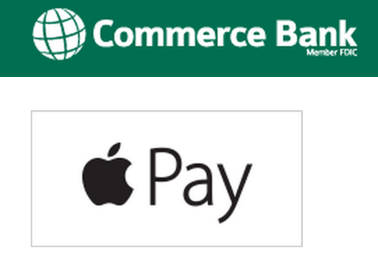 Commerce-Bank-Apple-Pay