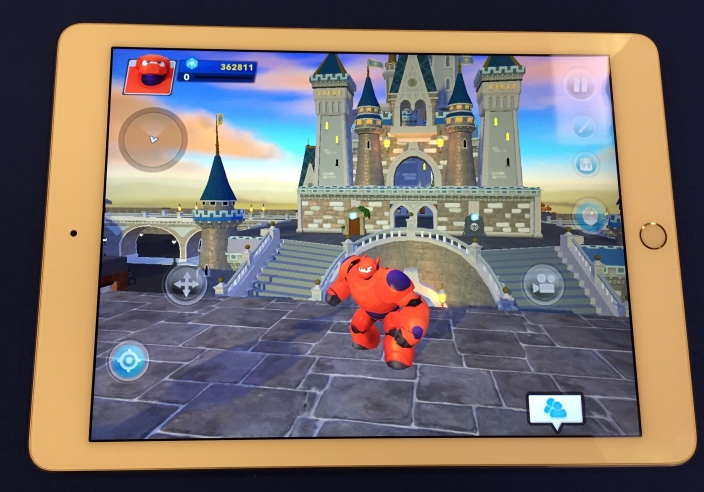 disney-infinity-mobile-2-0-ipad