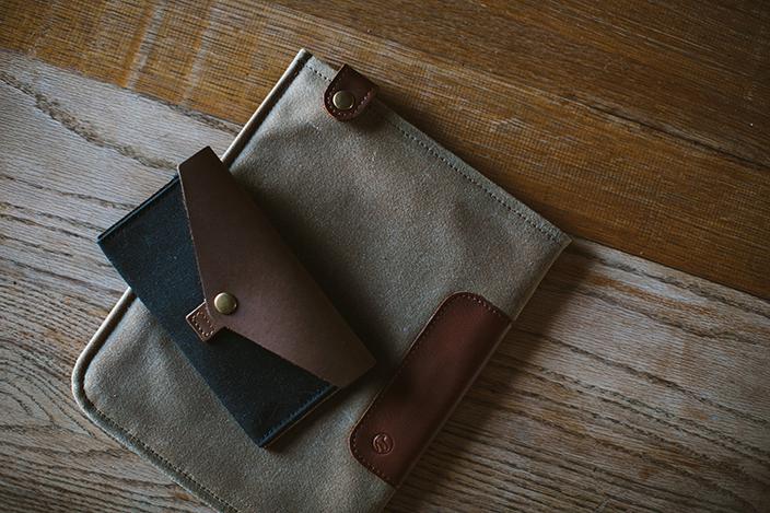 dodo-case-ipad-iphone-durables