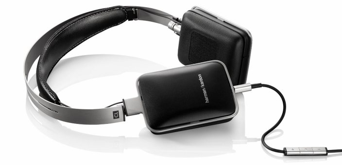 harman-kardon-cl-precision-on-ear-headphones-w-in-line-remotemic-sale-01