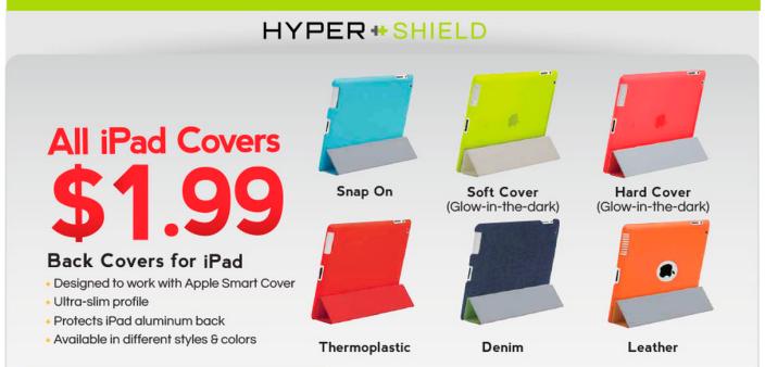 Hyper-BF-deals-02