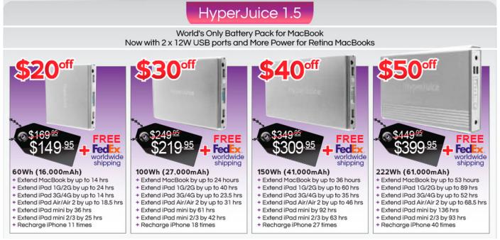 Hyper-BF-deals-03