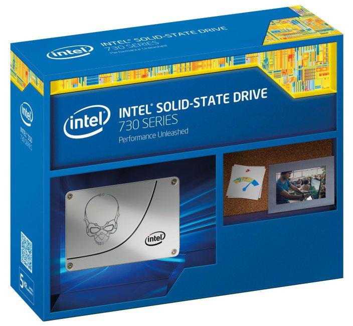 intel-730-ssd