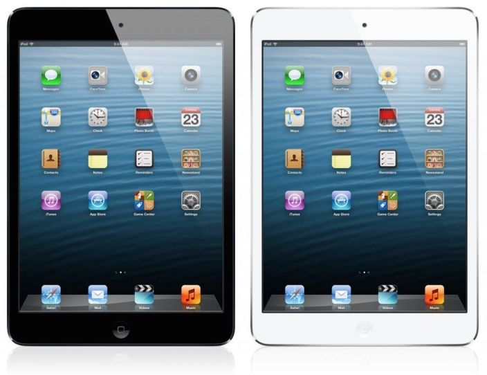 iPad mini-MF432LL:A-sale-01