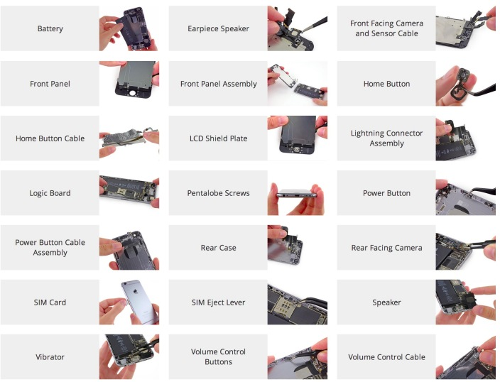 iPhone-6-repair-guide