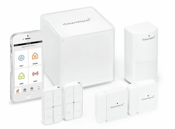 ismartalarm-isa3-preferred-package-home-security-system-sale-01