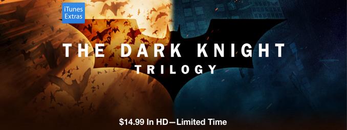 itunes-the-dark-knight-trilogy