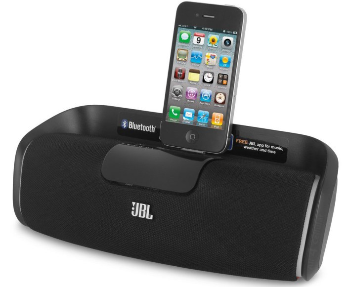 jbl-onbeat-awake-bluetooth-wireless-loudspeaker-with-30-pin-dock-connector-e1417017545631