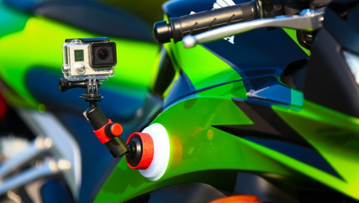 joby-gopro-locking-mount