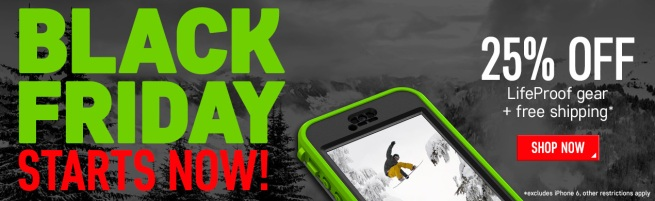 lifeproof-black-friday-2014-deals
