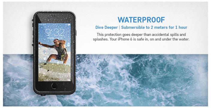 lifeproof-iphone-6-frc493-water